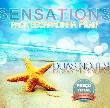 sensations bve 5